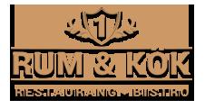 1 Rum & Kök